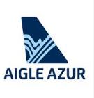 Aigle-Azur-ecole-sup
