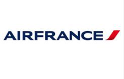 Air-France-partenaire-ecole-sup
