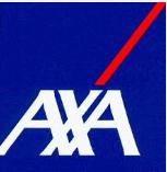 Axa-partenaire-ecole-sup-paris