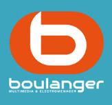 Boulanger-partenaire-ecole-sup-paris