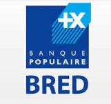 Bred-partenaire-ecole-sup-paris