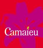 Camaieu-partenaire-ecole-sup-paris