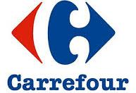Carrefour-partenaire-ecole-sup-paris