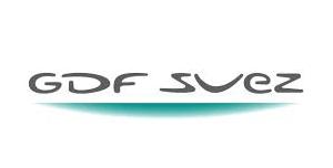 partenaire-ecole-paris-GDf