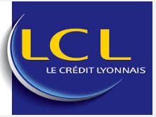 lcl-partenaire-ecole-sup