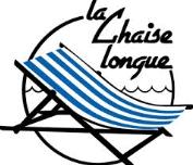 la-chaise-longue-partenaire-ecole-paris