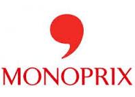 Monoprix-partenaire-ecole-sup