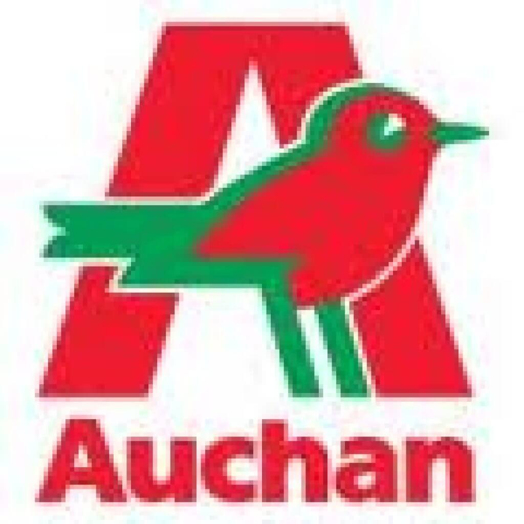 Recruter un tudiant en contrat alternance ecolesup 39 paris - Auchan recrutement etudiant ...