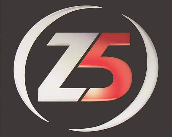 logo-Z5