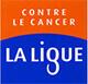 la-ligue-contre-le-cancer