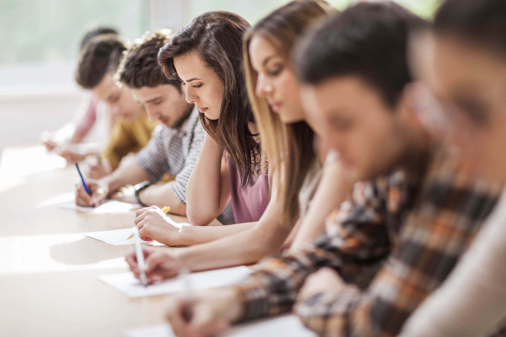 classe-etudiants-alternance-paris