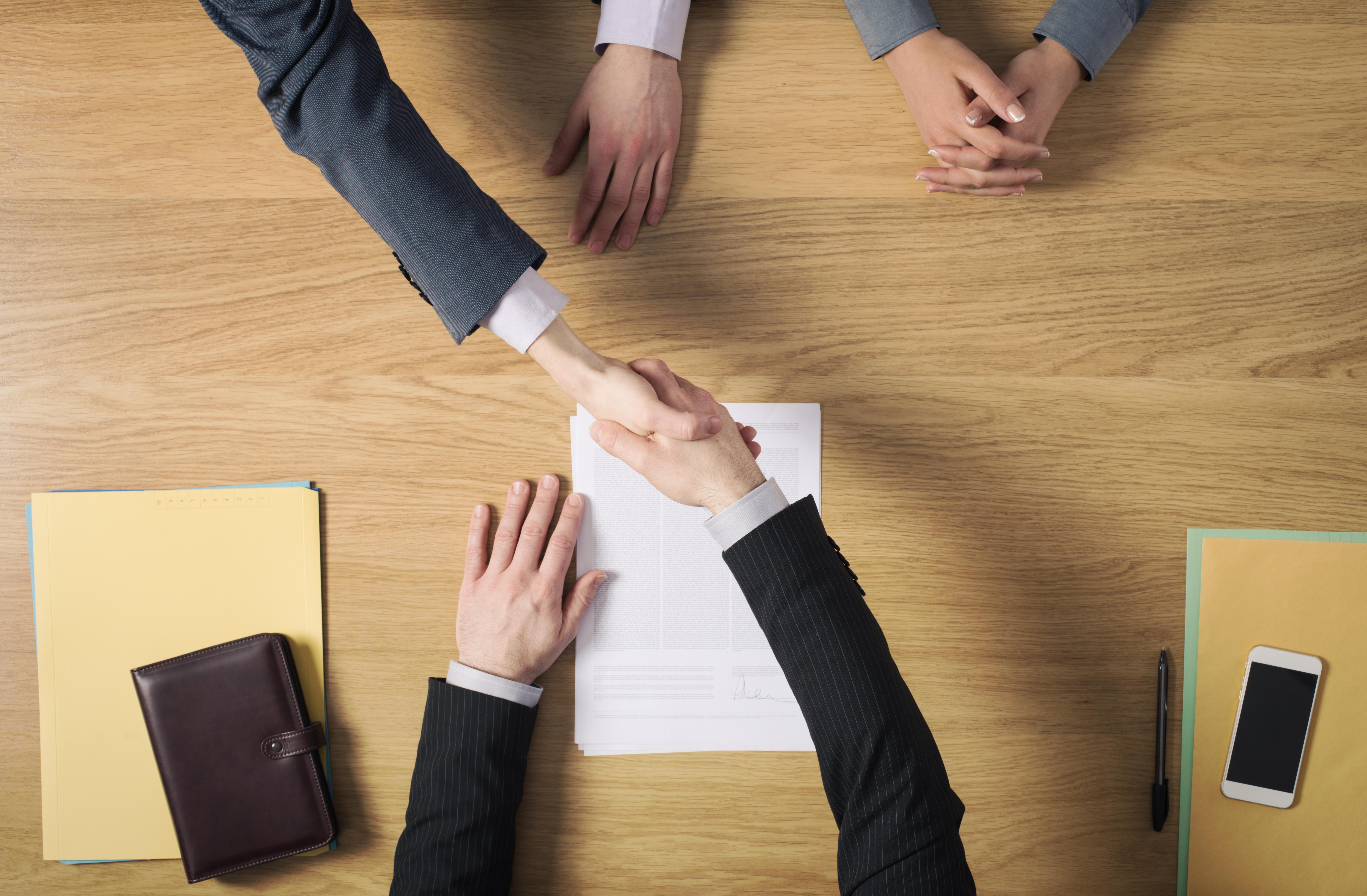 contrat-professionnalisation-ecole-sup-paris