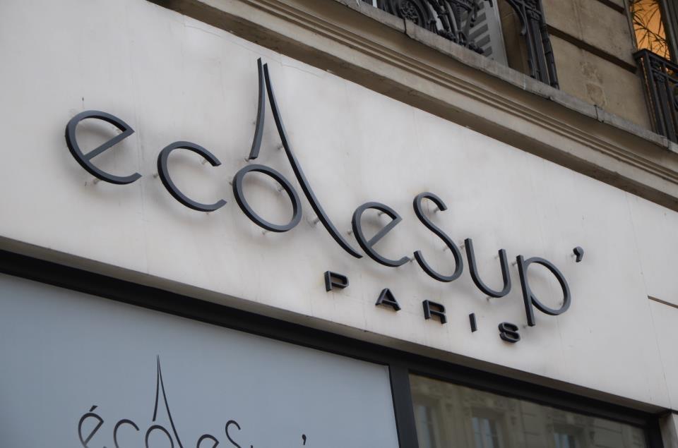 ecole-sup-paris-bts