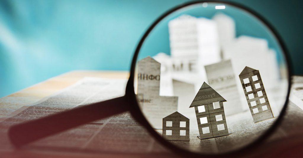 BTS Professions immobilières débouchés