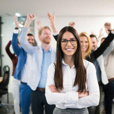 cours-management-unités-commerciales-bts