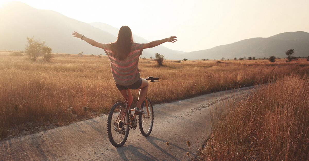 10 manières de se détendre durant et après les examens