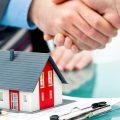 devenir- agent-immobilier