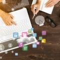 BTS en alternance : un tremplin pour les métiers du numérique
