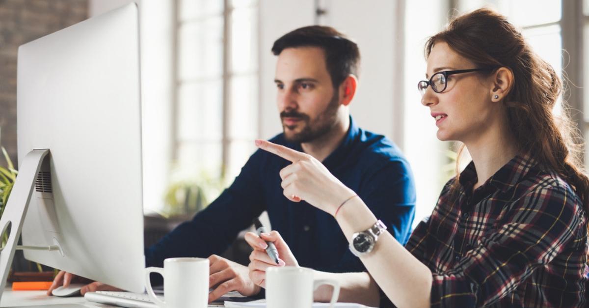 Les meilleurs conseils pour transformer votre stage en CDI
